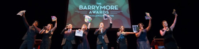 Philadelphia's Barrymore Awards Announce Gender Neutral Categories