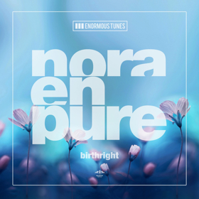 Nora En Pure Releases Emotive Single BIRTHRIGHT