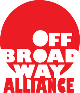 Off-Broadway Alliance Presents Panel on Producing Process
