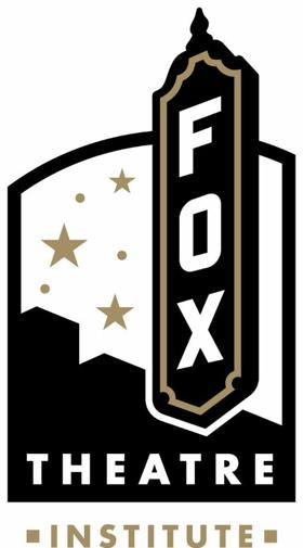 The Fox Theatre Institute Awards Nearly $500,000 for 2017-18 Grant Season