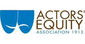 Actors' Equity to Deny Membership to Strikebreakers