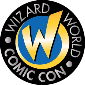 Wizard World Teams With Sony Pictures & Ghost Corps on Ghostbusters Fan Fest Celebrating Iconic Film's 35th Anniversary