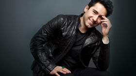 John Lloyd Young of JERSEY BOYS Returns to 54 Below This January