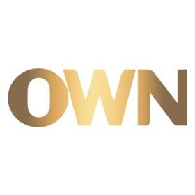 OWN's New Family Saga, AMBITIONS, Starts Production in Atlanta