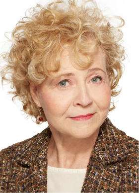 Bww Interview Barbara Brownell Discusses Laundry And Bourbon And