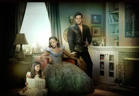 ABC Sets March Premiere Date for Return of ONCE UPON A TIME