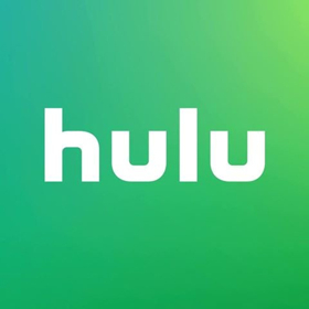 What is Coming and Leaving HULU in December
