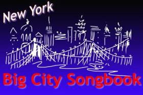 Deborah Grace Winer Brings NEW YORK: BIG CITY SONGBOOK to Birdland