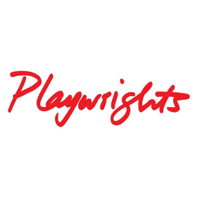 Playwrights Horizons' 2018 Annual Online Auction Opens Today 5/23