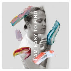 The National's New Album I AM EASY TO FIND Out 5/17 On 4AD