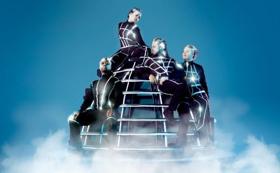 Dutch National Opera Presents The First Production By Dutch National Opera Studio: Il MATRIMONIO SEGRETO