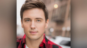Josh Tolle to Perform At 54 BELOW