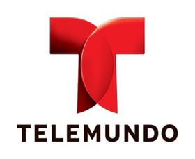 Telemundo To End 2017 As #1 Spanish-Language Network Season-To-Date