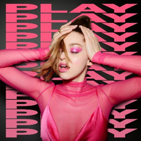 Betta Lemme Release New Single 'Play'