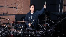 Toontrack Releases 'Drums of Destruction EZX' by Josh Wilbur and Chris Adler