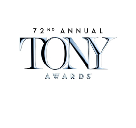 Tony Awards to Feature Special Performance by DEAR EVAN HANSEN, Plus SUMMER, THE BAND'S VISIT, ONCE ON THIS ISLAND and More