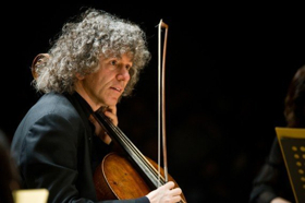 92Y Presents Cellist Steven Isserlis In Orpheus Chamber Orchestra Debut