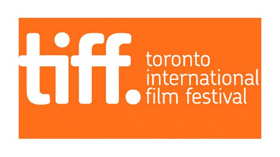 Twelve Canadian Creatives Selected for TIFF Writers' Studio 2018/19