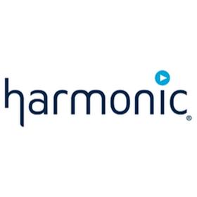 Globosat Chooses Harmonic for Live UHD Broadcast of International Football Tournament