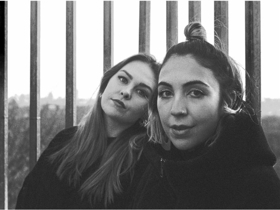 Saint Sister Announces North American Tour with Henry Jamison