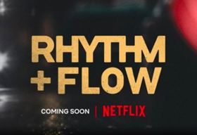 Cardi B, Chance the Rapper, and T.I. to Judge New Netflix Competition Series, RHYTHM + FLOW