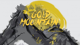 BWW Review: New Musical GOLD MOUNTAIN is Intriguing