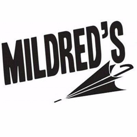 Mildred's Umbrella Announces Restructure And Move To Montrose