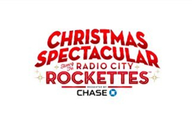 Pandora is Official Jewelry Partner for CHRISTMAS SPECTACULAR STARRING THE RADIO CITY ROCKETTES