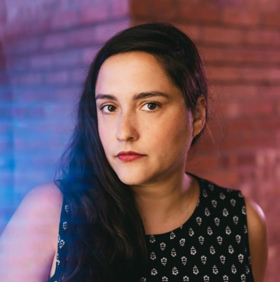 MTC Announces Lineup For 2019 Ted Snowdon Reading Series; Works by Jaclyn Backhaus, Lauren Yee and More