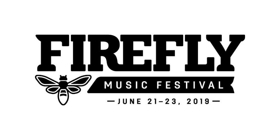 Firefly Music Festival Announces 2019 Dates