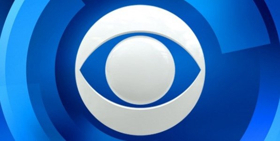CBS All Access Announces New Series Order for Psychological Thriller TELL ME A STORY