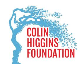 American Pavilion Announces Colin Higgins Ambassador Scholarship for LGBTQ Students