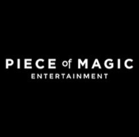 Piece of Magic Entertainment Toasts Record International Success With André in Cinemas