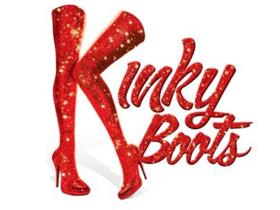 Callum Francis, Kayi Ushe, Paula Lane, and  Joel Harper-Jackson to Lead KINKY BOOTS UK Tour