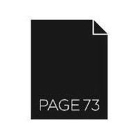 Page 73 Announces 20th Anniversary Season Featuring Two World Premieres