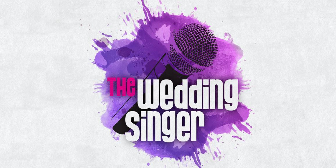 BWW Review: Stellar Lead Performances Populate NextStop Theatre Company's THE WEDDING SINGER