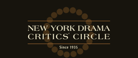 NY Drama Critics' Circle Names No Best Musical; MARY JANE Best Play of 2017-18; Additional Awards Announced
