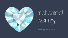 South Bend Civic Theatre To Host Valentine's Day Cabaret Concert