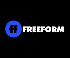 Freeform Begins Production on Jordan Sparks Comedy Series