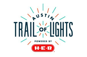 Trail of Lights Announces 2018 'LIVE at the Trail' Music Program