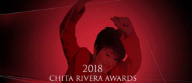Who Won Big at the 2018 Chita Rivera Awards? - Full List of Winners!
