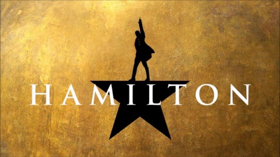 HAMILTON Releases New Block of Tickets on Broadway Through January 2019