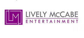 Lively McCabe Entertainment and BMG Sign Development Deal