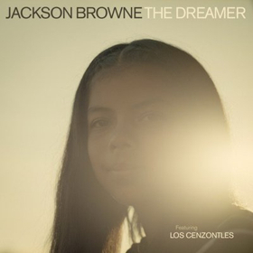Jackson Browne Releases New Video And Single Available Today