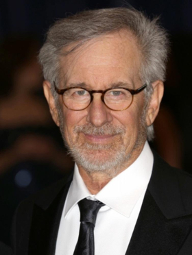 Steven Spielberg Moves Forward with WEST SIDE STORY Remake After Pushing Back INDIANA JONES 5 Release Date