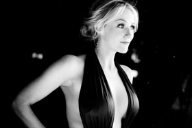 Betsy Wolfe Brings ALL BETS ARE OFF to Feinstein's at the Nikko