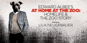 Katie Finneran, Robert Sean Leonard, and Paul Sparks to Star in AT HOME AT THE ZOO