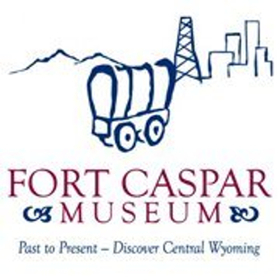 Make a Holiday Ornament at Fort Caspar Museum This December