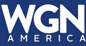 WGN America Picks Up Two New Detective Series, CARTER and GONE