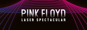 Pink Floyd Laser Spectacular Comes to Boston